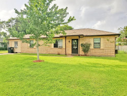 Photo of 3224 County Road 415a, Brazoria, TX 77422 (MLS # 14054509)