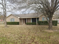Photo of 1057 Barten Road, Columbus, TX 78934 (MLS # 14063826)
