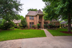 Photo of 307 Timbercreek Drive, Lake Jackson, TX 77566 (MLS # 14176973)