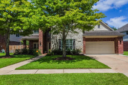 Photo of 23710 Banning Point Court, Katy, TX 77494 (MLS # 14194838)
