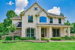 Photo of 12407 Stallion Court, Magnolia, TX 77354 (MLS # 14195761)
