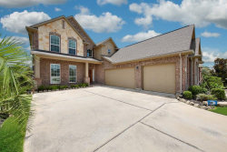 Photo of 19218 St Winfred, Spring, TX 77379 (MLS # 14237139)