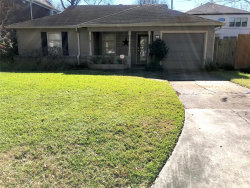 Tiny photo for 4413 Valerie Street, Bellaire, TX 77401 (MLS # 14296477)