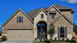 Photo of 3327 Skylark Valley Trace, Kingwood, TX 77365 (MLS # 14312412)