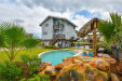 Photo of 702 Tiki Drive, Tiki Island, TX 77554 (MLS # 14331897)