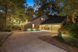 Photo of 2315 Chestnut Oak Place, The Woodlands, TX 77380 (MLS # 14332148)