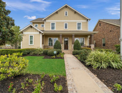Photo of 18326 Central Creek Drive, Cypress, TX 77433 (MLS # 14347962)