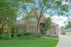 Photo of 46 Berry Blossom Drive, Spring, TX 77380 (MLS # 14421877)