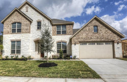 Photo of 12718 Devotion Lane, Cypress, TX 77429 (MLS # 14489934)