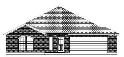 Photo of 406 Jackson Street, Clute, TX 77531 (MLS # 14494774)