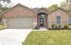 Photo of 360 Twin Lakes Boulevard, West Columbia, TX 77486 (MLS # 14513738)