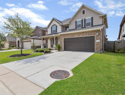Photo of 15703 Windsor Bluff Drive, Cypress, TX 77429 (MLS # 14547050)