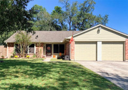 Photo of 1210 Martingale Court, Crosby, TX 77532 (MLS # 14737912)