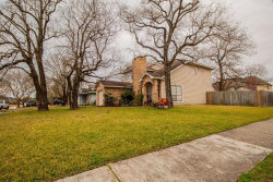 Tiny photo for 946 Pennygent Lane, Channelview, TX 77530 (MLS # 14745236)