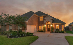 Photo of 25415 Evergreen Bend Drive, Spring, TX 77389 (MLS # 14798025)