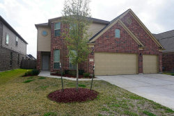 Photo of 19131 Cardinal Grove Court, Cypress, TX 77429 (MLS # 14863444)