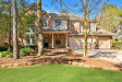 Photo of 227 Maple Glade Circle, The Woodlands, TX 77382 (MLS # 14909241)