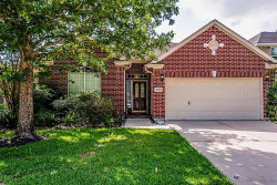 Photo of 1703 Fossil Park Drive, Katy, TX 77494 (MLS # 14946655)