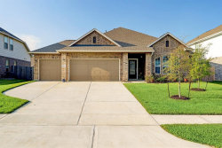 Photo of 614 Yoke Drive, Crosby, TX 77532 (MLS # 14983036)