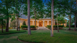 Photo of 19 Player Bend Drive, The Woodlands, TX 77382 (MLS # 14998322)