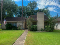Photo of 17118 Broken Back Drive, Crosby, TX 77532 (MLS # 15015303)