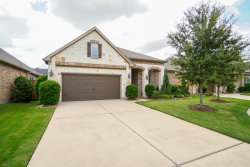 Photo of 19219 Primrose Prairie Court, Cypress, TX 77433 (MLS # 15037530)