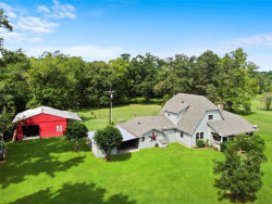 Photo of 00001 Hargrave Road, Huffman, TX 77336 (MLS # 15065595)