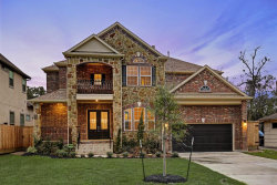 Photo of 4627 Pine, Bellaire, TX 77401 (MLS # 15067854)