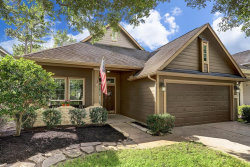Photo of 15223 Henderson Point Drive, Cypress, TX 77429 (MLS # 15071547)