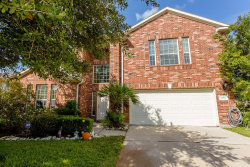 Photo of 11611 Spill Creek Drive, Pearland, TX 77584 (MLS # 15163404)