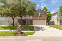 Photo of 3207 Same Way, Kingwood, TX 77339 (MLS # 15167697)