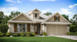 Photo of 15510 Hudson Valley Court, Crosby, TX 77532 (MLS # 15188368)