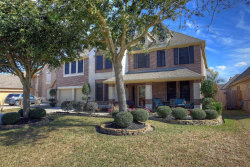 Photo of 2302 Lisa Lane, Deer Park, TX 77536 (MLS # 15207870)