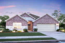 Photo of 1627 Pickford Knolls Lane, Katy, TX 77494 (MLS # 15252591)