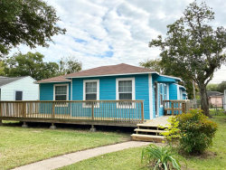 Photo of 1607 W 8th Street, Freeport, TX 77541 (MLS # 15265168)