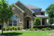 Photo of 1923 Conifer Creek Trail, Kingwood, TX 77345 (MLS # 15285210)