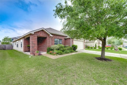Photo of 19707 Bold River Road, Tomball, TX 77375 (MLS # 15426840)
