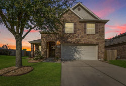 Photo of 6442 Tea Tree Drive, Katy, TX 77494 (MLS # 15498043)