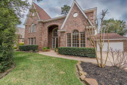 Photo of 11 Golden Thrush Place 11 Golden Thrush Place, The Woodlands, TX 77381 (MLS # 15568852)