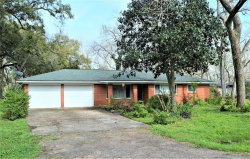 Photo of 103 Haven Street, Lake Jackson, TX 77566 (MLS # 15616764)