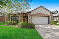 Photo of 13103 Southern Valley Drive, Pearland, TX 77584 (MLS # 15623489)