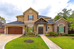 Photo of 6006 Majestic Hill Court, Kingwood, TX 77345 (MLS # 15626697)