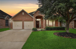 Photo of 1227 Steppinstone Way, Spring, TX 77379 (MLS # 15696728)