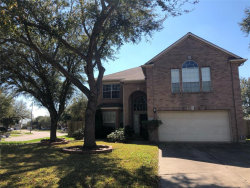 Photo of 11414 White Forge Court, Sugar Land, TX 77498 (MLS # 15707628)