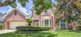 Photo of 6011 Rustic Creek Lane, Kingwood, TX 77345 (MLS # 15741204)