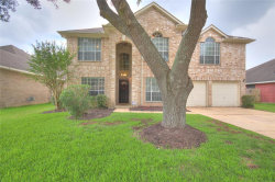 Photo of 3626 Walden Drive, Pearland, TX 77584 (MLS # 15790455)