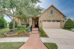 Photo of 28415 Rollingwood South Loop, Katy, TX 77494 (MLS # 15803722)