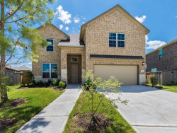 Photo of 2304 Camellia Gables Lane, Pearland, TX 77089 (MLS # 15803788)