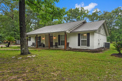 Photo of 220 Birchwood Drive, Huffman, TX 77336 (MLS # 15835046)