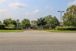 Photo of 13634 Lakeside Place Drive, Willis, TX 77318 (MLS # 15896401)